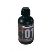 Limpador 01 P/ Escalas 6524 Dunlop