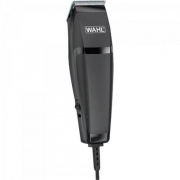 Máquina de Corte 127V EASY CUT Preta WAHL