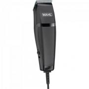 Máquina de Corte 220V EASY CUT Preta WAHL