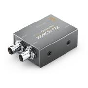 MICRO CONVERSOR HDMI X SDI BLACKMAGIC 2294