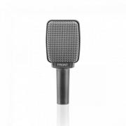 Microfone E-609 Silver SENNHEISER
