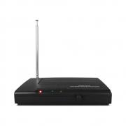 MICROFONE KADOSH SEM FIO VHF HEADSET KDSW 231H (25873)