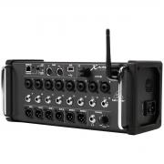 MIXER DIGITAL BEHRINGER 16 CANAIS XR16