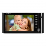 MODULO INTERNO P/ VIDEO PORTEIRO IV 7010 HF HD PRETO MULTI HD