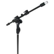 PEDESTAL RMV PARA MICROFONE PSU-0135 EASYLOCK ALT 2,0 MT (PSSU-0135)