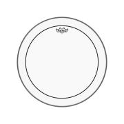 Pele 18 Pol Pinstripe Transparente Ps-0318-00 Remo