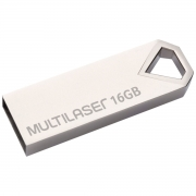 PEN DRIVE 16GB DIAMOND 10MB/S PD850