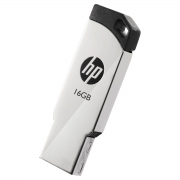 PEN DRIVE HP USB 2.0 V236W 16GB HPFD236W-16
