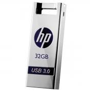 PEN DRIVE HP USB 3.0 X795W 32GB HPFD795W-32