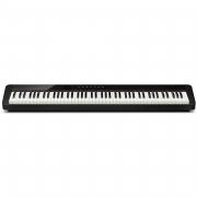 PIANO CASIO PRIVIA DIGITAL MOD. PX-S1000BKC2-BR