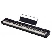 PIANO CASIO STAGE DIGITAL MOD. CDP-S100BKC2-BR