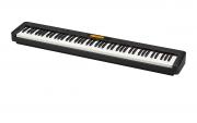 PIANO CASIO STAGE DIGITAL MOD. CDP-S350BKC2-BR