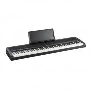 PIANO DIGITAL KORG MOD. B1-BK