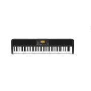 PIANO DIGITAL KORG XE20SP