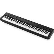 PIANO YAMAHA P45B (ZM34910)