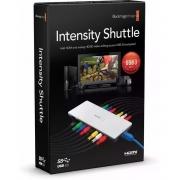 PLACA BLACKMAGIC INTENSITY SHUTTLE USB 3.0