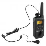 RADIO COMUNICADOR RC 4002 (PAR)