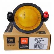 REPARO JBL RPD250 X