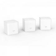 Roteador Wifi 1200Mbps Mesh C/3 MW3 TENDA