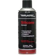 SILICONE AEROSOL 250G/400ML