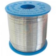 Solda em Fio 189-MSX15 60x40 500g Azul BEST