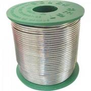 Solda em Fio 246-MSY15 35x65 500g Verde BEST