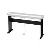 SUPORTE BASE CASIO P/ USO EXCLUSIVO EM PIANO DIGITAL CDP-S100 / CDP-S150 E CD - CS-46PC2