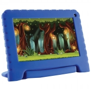 TABLET KID PAD LITE 7