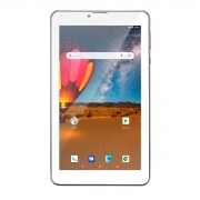 TABLET M7 3G PLUS TELA