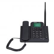 TELEFONE CELULAR FIXO 3G WIFI - CFW 8031