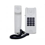TELEFONE HDL CENTRIXFONE P BRANCO 90.02.01.250