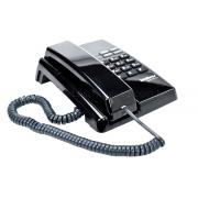 TELEFONE INTELBRAS TC 50 PREMIUM - PRETO