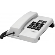 TELEFONE TC50 PREMIUM BRANCO
