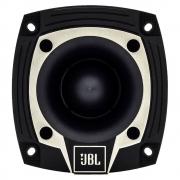 TWEETER JBL ST304