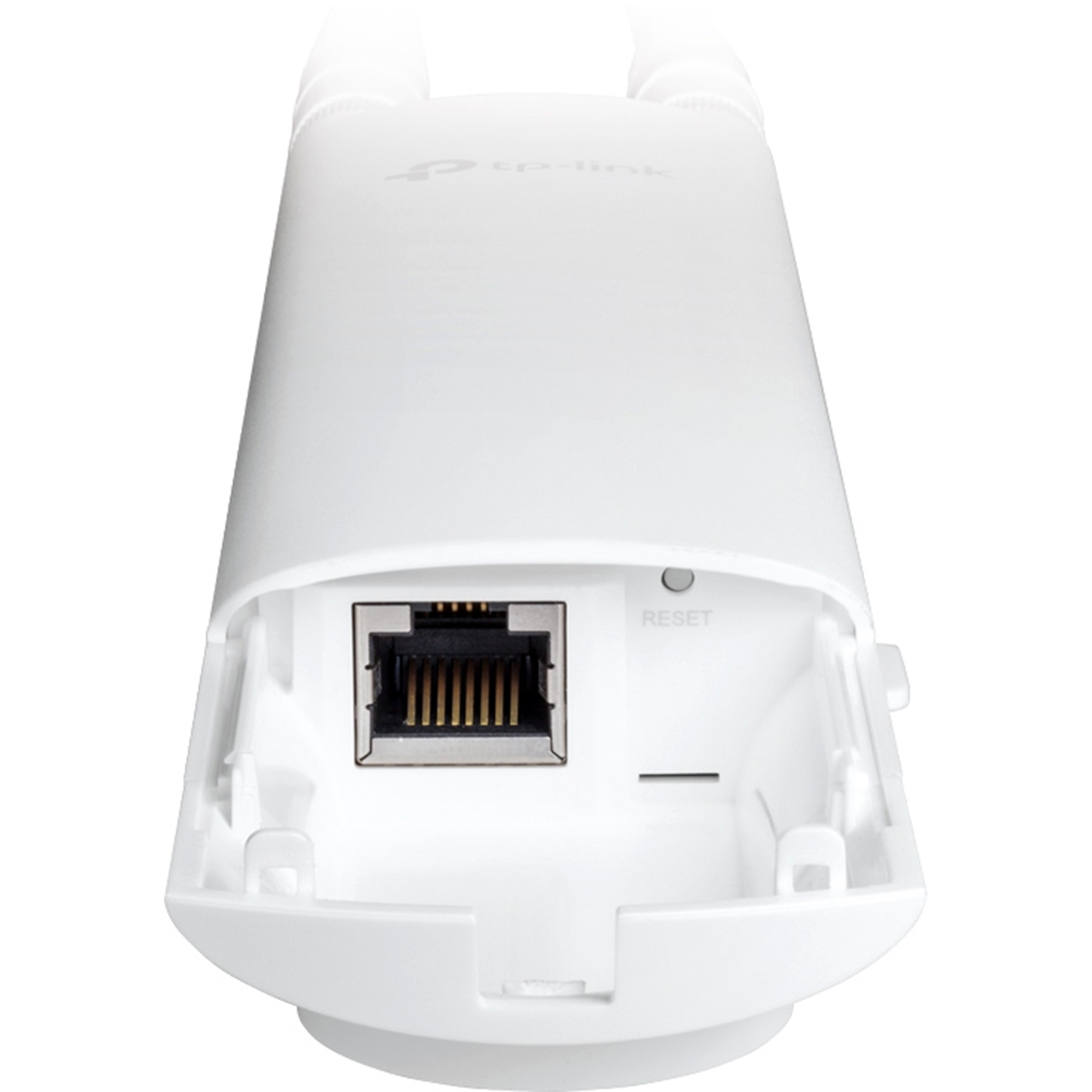 ACCESS POINT EXTERNO GIGABIT MU-MIMO WIRELESS AC1200 2.4GBZ E 5GHZ EAP225-OUTDOOR SMB