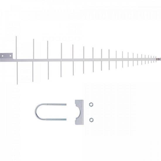 Antena Fullband para celular CF-7000 Aquario