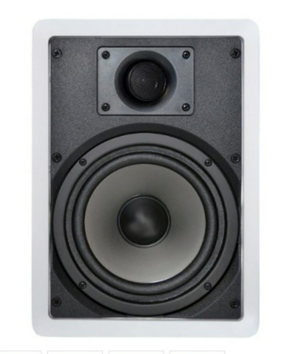 ARANDELA JBL 6 W21RT - UNIDADE