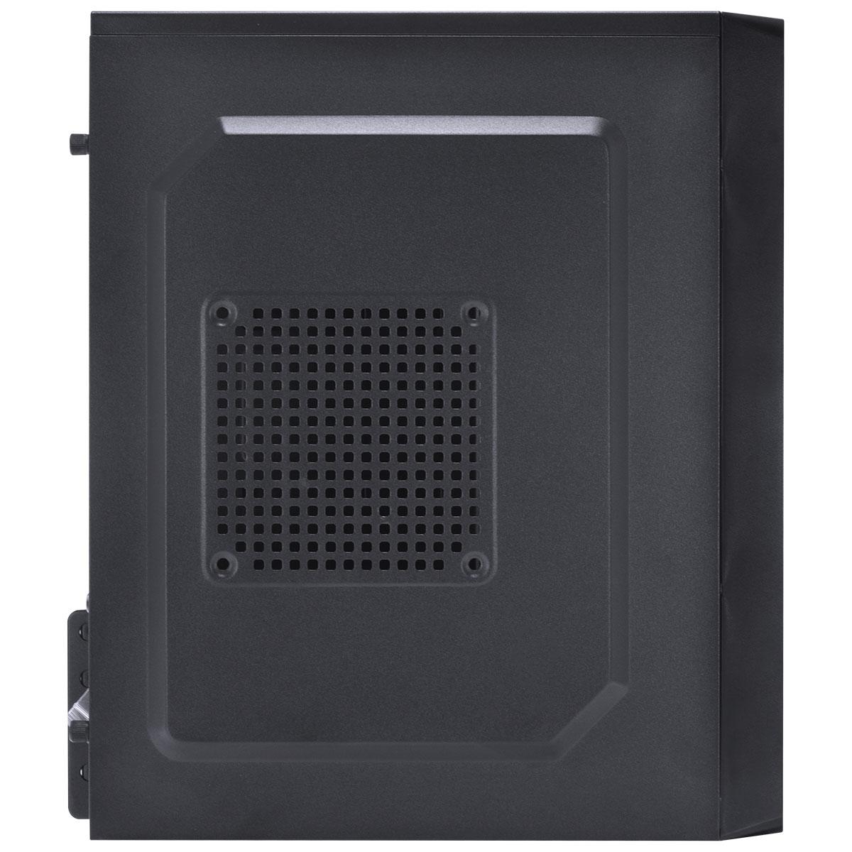 COMPUTADOR BUSINESS B700 - I7 7700 3.6GHZ 8GB DDR4 HD 1TB HDMI/VGA FONTE 300W