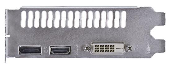 COMPUTADOR GAMER 3000 - I3 9100F 3.6GHZ 9ª GER. MEM. 8GB DDR4 HD 1TB GTX 1050TI 4GB FONTE 500W