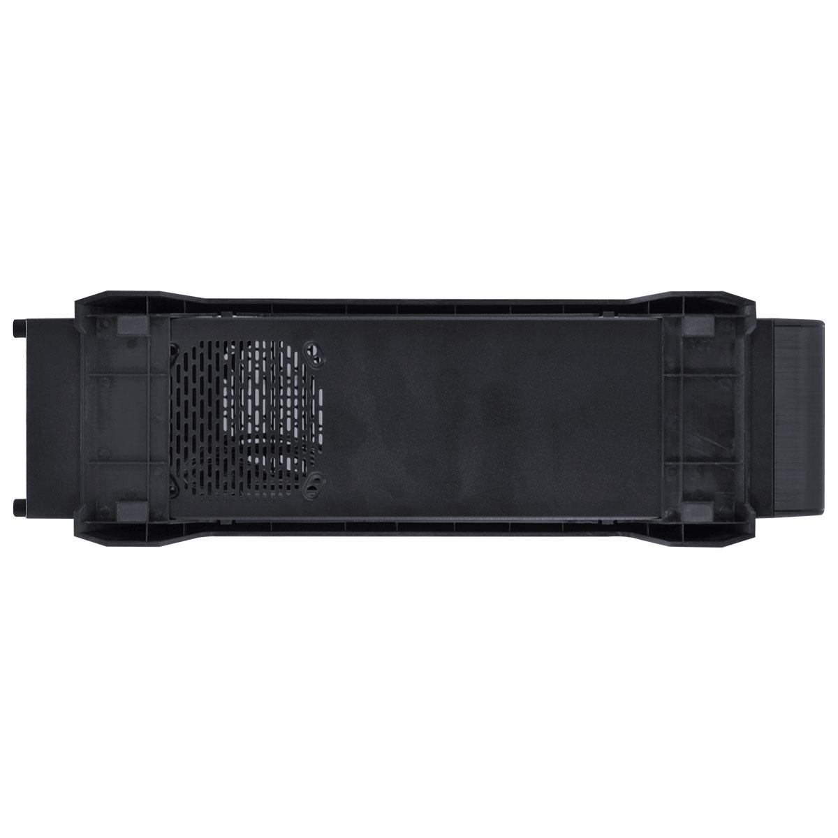 COMPUTADOR IRON PENTIUM G5400 3.7GHZ 8ª GER. MEM. 4GB DDR4 SSD 120GB HDMI/VGA GABINETE SLIM FONTE 275W LINUX