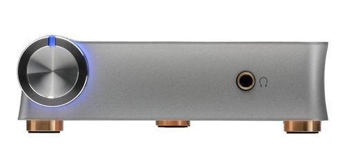 CONVERSOR DIGITAL-ANALOGICO KORG DS-DAC-10R