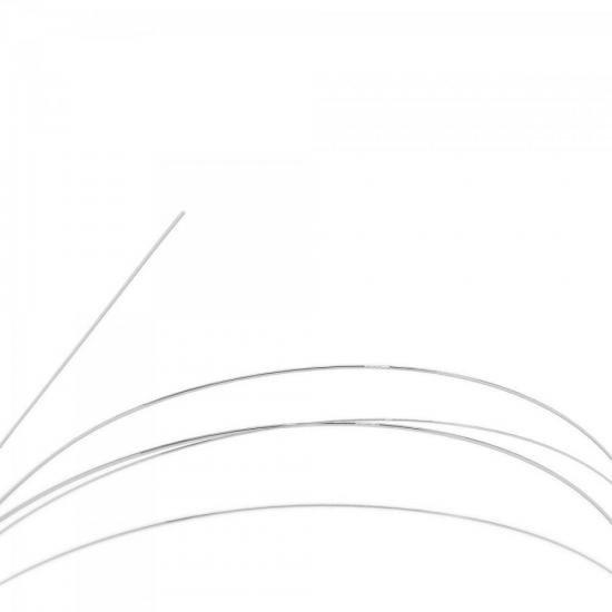Corda para Violino 2a LA Média GEAVVA GIANNINI - DZ / 12