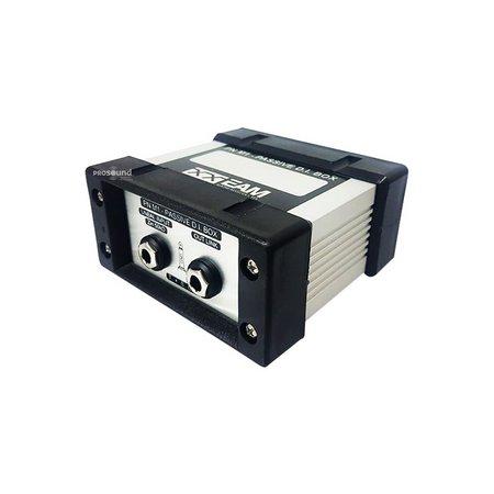 DIRECT BOX EAM PASSIVO PN M1