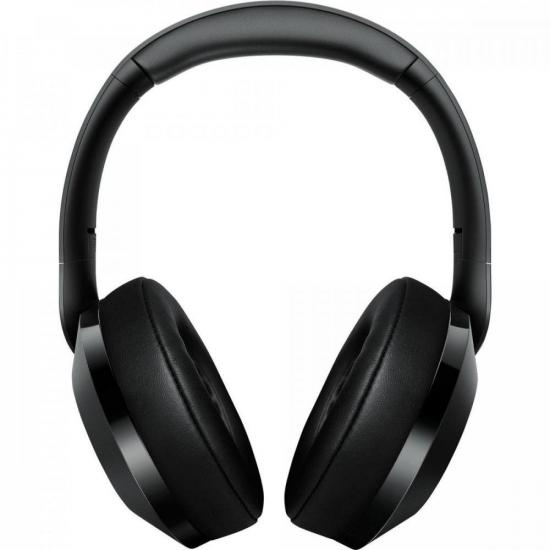 Fone de Ouvido Bluetooth TAPH802BK/00 Preto PHILIPS