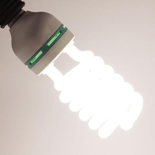 LAMPADA ESPECIAL 5K GREIKA PKL-150 150W 220V