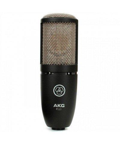 MICROFONE AKG PERCEPTION P220 (28950404)