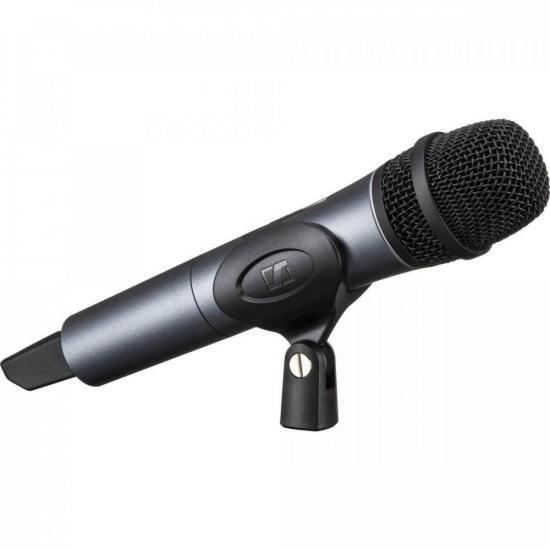 Microfone sem Fio XSW1-835A SENNHEISER