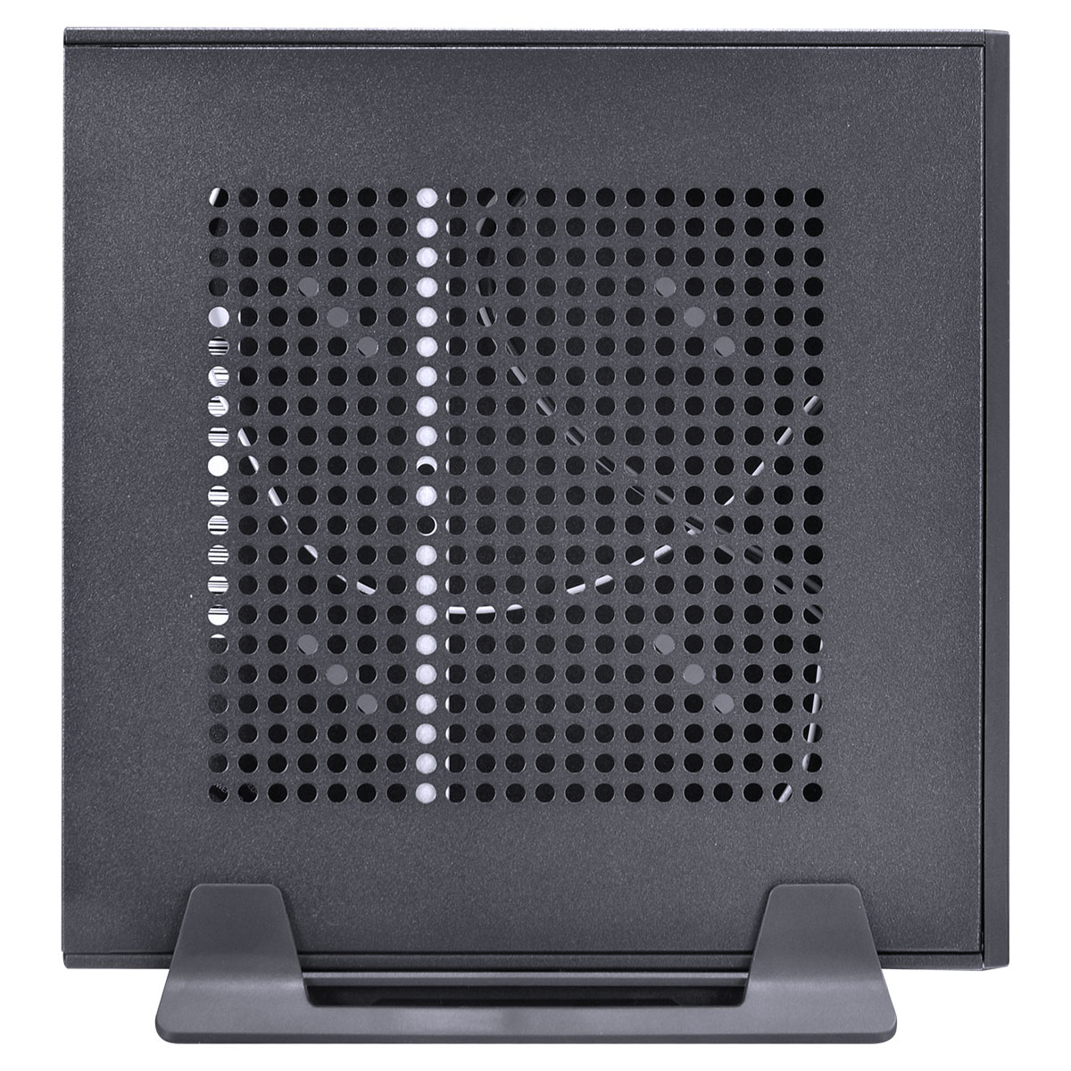 MINI COMPUTADOR BUSINESS B100 - CELERON QUAD CORE J4105 1.50GHZ 8GB DDR4 SODIMM SSD 120GB PORTA SERIAL FONTE EXT.60W