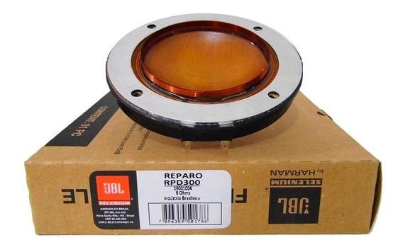 REPARO JBL RPD300
