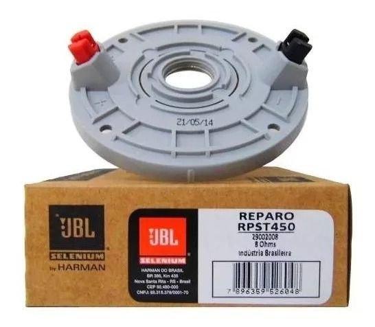 REPARO JBL RPST450